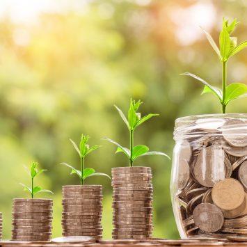 Investire in PIR per benefici fiscali